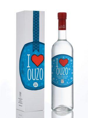 OYZO NEW_700